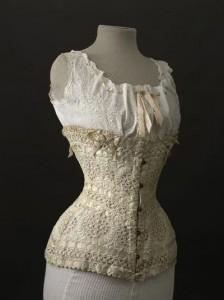 Mme_pinchard_corset